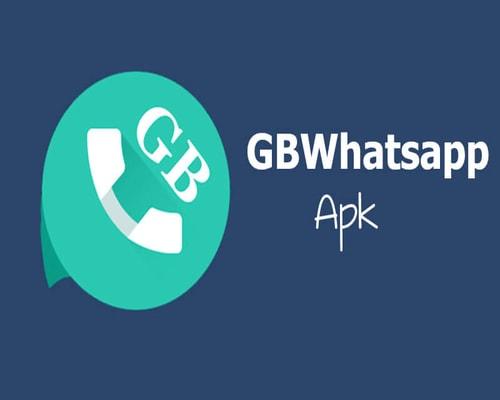 download latest whatsapp apk file