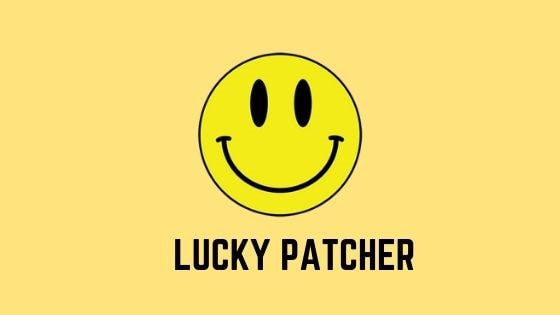 lucky patcher download android apk