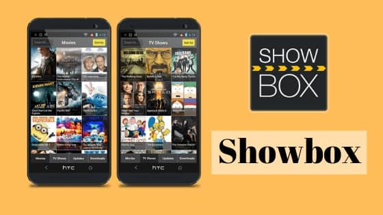 Showbox APK Guide, Alternatives, Features, Benefits, Installation or