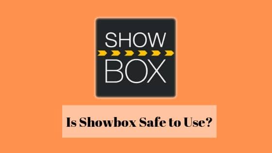 Showbox APK Guide, Alternatives, Features, Benefits