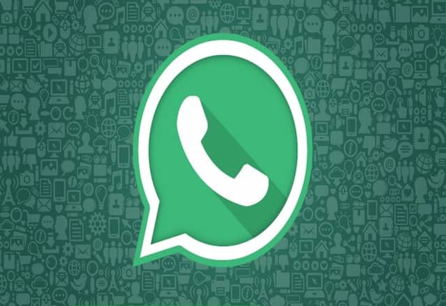 17 Best Whatsapp Mod Apk For Android Download Latest Version