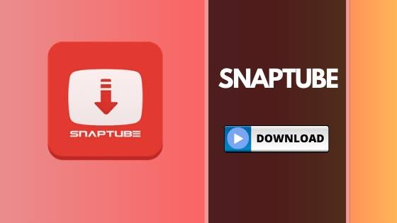 The Truth Is You Are Not The Only Person Concerned About download snaptube apk
